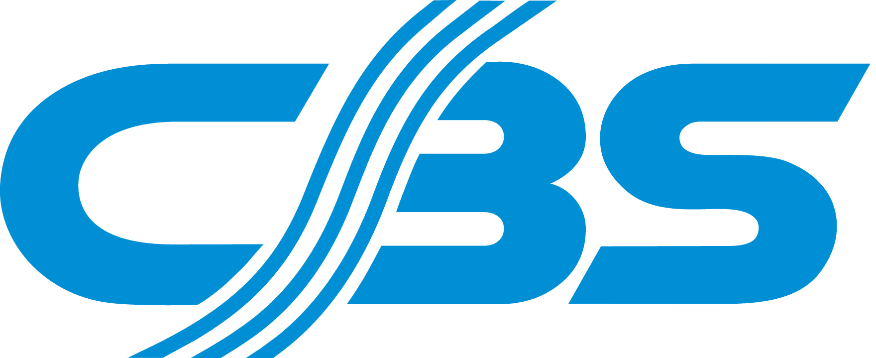 Computer Business Systems (CBS)