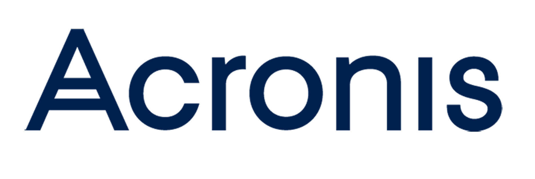 Acronis International GmbH